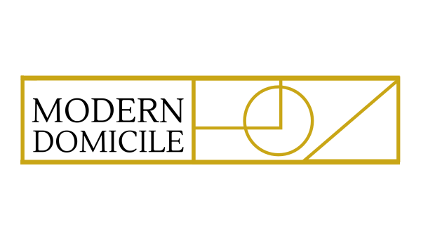 ModernDomicile | Modern Interior Design